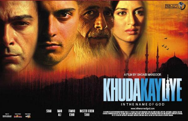 khuda-kay-liye