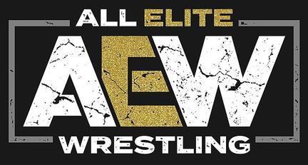 All_Elite_Wrestling_Logo